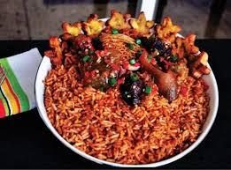 Mouth Watering Meme - photo s whew nigerians mark worldjollofriceday in delicious