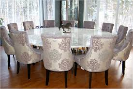 dining room table seats 12 dining room designs unique 12 person dining table designs and