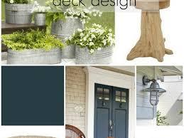 deck lowes deck planner menards deck estimator home depot home depot deck design tool home furniture design