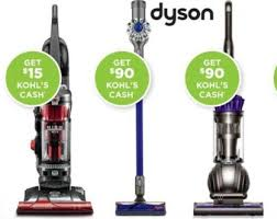 vacuum cleaner deals for black friday the top discounts the