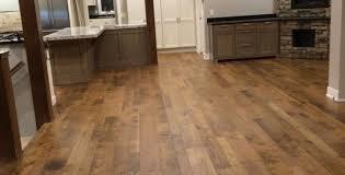 Best Hardwood Flooring Brands with Best Engineered Hardwood Flooring Brand Names Reviews Comparison