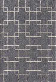 Black Grey And White Area Rugs Luxury Gray And White Area Rug 50 Photos Home Improvement