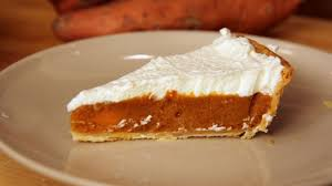 sweet potato pie recipe vitale in the kitchen