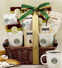 gourmet coffee gift baskets starbucks gourmet coffee gift basket gourmet coffee gift basket in