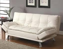futon mattress full size dimensions provo inner spring full size