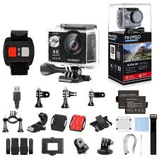 gopro remote deal on black friday deal in amazon amazon com akaso ek7000 4k wifi sports action camera ultra hd