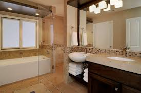 bathroom design chicago bathrooms design bathroom remodeling houston tx bathroom remodel