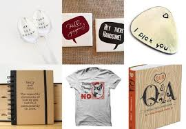 11 christmas gift ideas for him that don u0027t wedding blog