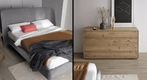 chambre a coucher contemporaine design chambre à coucher contemporaine haut de gamme chambre complète