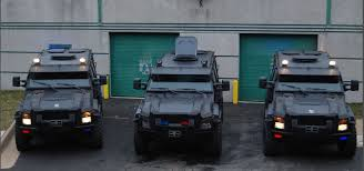 ford f550 for sale armoured ford f 550 swat special for sale at 300 000 autoevolution