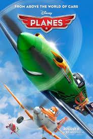 free disney u0027s planes coloring pages u0026 scribes