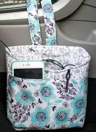 bag pattern in pinterest 3079 best sewing bags images on pinterest sew bags sewing ideas