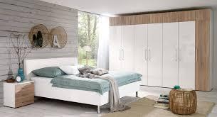 schlafzimmer hellblau wohndesign 2017 cool fabelhafte dekoration lieblich schlafzimmer