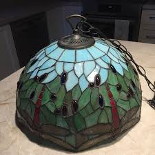 Dragonfly Light Fixture Find More Dragonfly Light Fixture For Sale At Up To 90