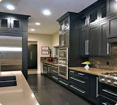 cape cod kitchen ideas kitchens bathrooms countertops and cabinets remodeling in cape cod