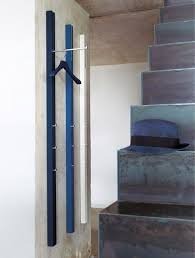 designer garderoben wandgarderobe 149 best garderobe images on entrance halls live and