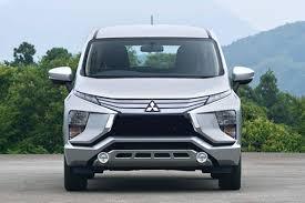 mitsubishi mivec car mitsubishi xpander mpv makes global debut 1 5l mivec 104 hp u0026 4