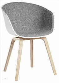 fauteuil de bureau gris siege de bureau ikea fauteuil bureau gris but bedrooms