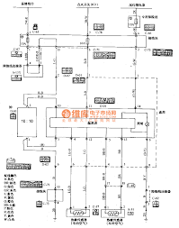 pajero wiring diagram pdf gooddy org