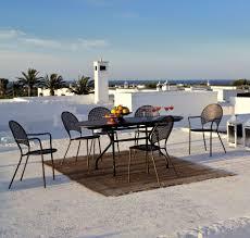 mobilier de jardin italien awesome mobilier de jardin emu contemporary amazing house design
