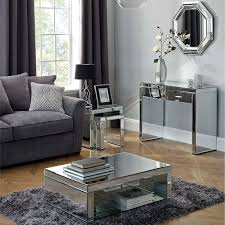 Inexpensive Bedroom Furniture Bedroom Mirrored Chest Cheap Mirrored Bedroom Furniture