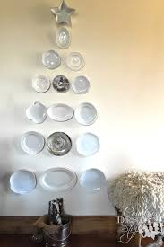 dish tree country design style