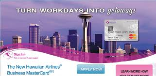 Barclaycard Barnes And Noble 7 Top Business Credit Cards For Travel Rewards U2013 The Points Guy