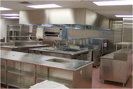 commercial kitchen cabinets stainless steel commercial kitchen cabinets stainless steel home design inspiration