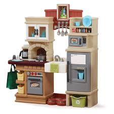 Kitchens For Kids by Step2 Lifestyle Marketplace Play Kitchen Review Holyjeans U0026 My