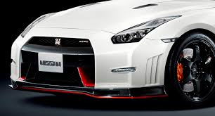 Nissan Gtr 2010 - 3dtuning of nissan gt r coupe 2010 3dtuning com unique on line