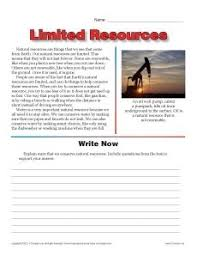 5th grade fiction reading passages from nomad to farmer reading comprehension worksheets