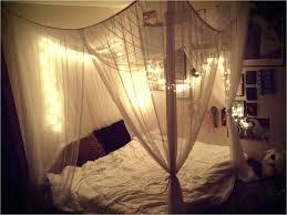 Decorative Lights For Bedroom Twinkle Lights In Bedroom Biggreen Club