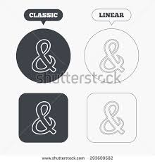Wedding Invitation Symbols Age Restriction Sign 18 Doodle Icon Stock Vector 741755320