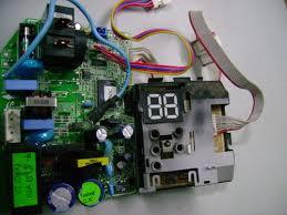 air conditioner spares u0026 accessories manufacturer from new delhi