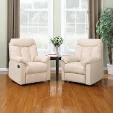 wall hugging recliners foter