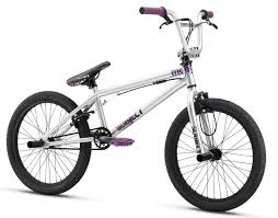 kids motocross bikes for sale cheap best 25 bmx bikes for sale ideas on pinterest bmx sale vintage