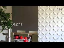 Embossed Wallpanels 3dboard 3dboards 3d Wall Tile by 3d Decor Wall Board 3d Decorative Wall 3d Decorative Wall Paper