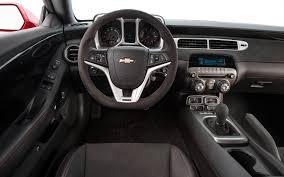 chevy camaro z71 2012 chevrolet camaro zl1 vs 2013 ford shelby gt500 motor trend