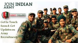 best 25 indian army recruitment ideas on pinterest army