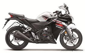 cbr 150 bike cbr150r shifting gears
