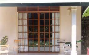 New Model House Windows Designs Buildpro Pvt Ltd Aluminium Extrusions Cladding Roller Shutter
