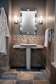 Small Bathroom Tile Ideas 176 Best Comfort Room U0026 Bathroom Ideas Images On Pinterest