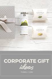 gender neutral gifts 27 best client gifts images on pinterest client gifts gift