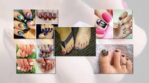 vip nails u0026 spa in big spring 432 264 7102 youtube