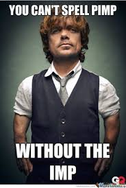 Tyrion Meme - oh my god i searched tyrion memes wasn t dissapointed album on