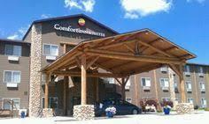 Comfort Inn And Suites Rapid City Sd Days Inn Rapid City Sd Days Inn Rapid City Our View Of The