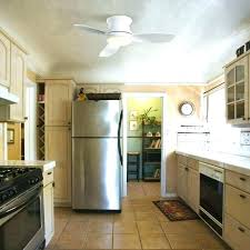 ceiling fan in kitchen yes or no ceiling fans yes or no medium size of fan in kitchen yes or no