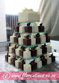 individual wedding cakes wedding cakes at florentines cakes cape town wedding cakes gallery