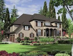 multi level house plans 65 best house plans multi level houses images on design