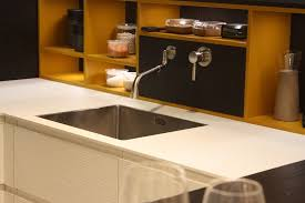 Good Kitchen Faucet by Kitchen How To Remove A Moen Kitchen Faucet Wall Faucet Kitchen
